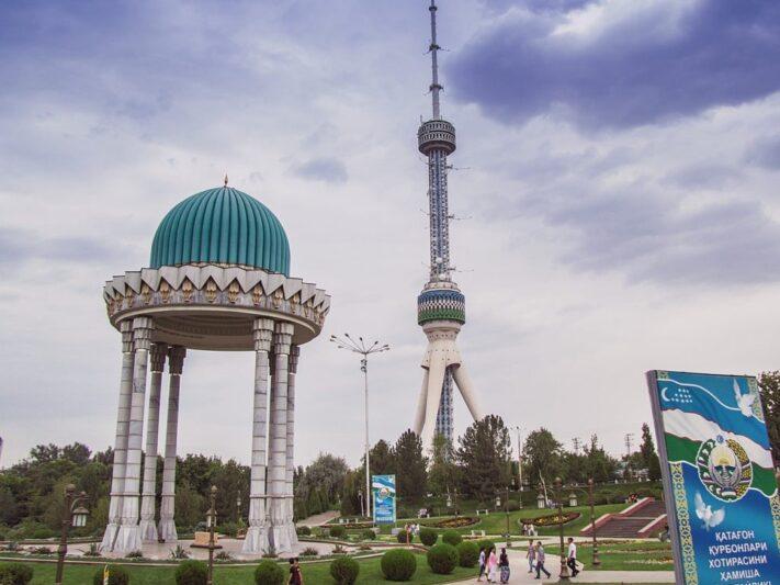 tashkent-1634109_1920-e1618826469734-1536x768