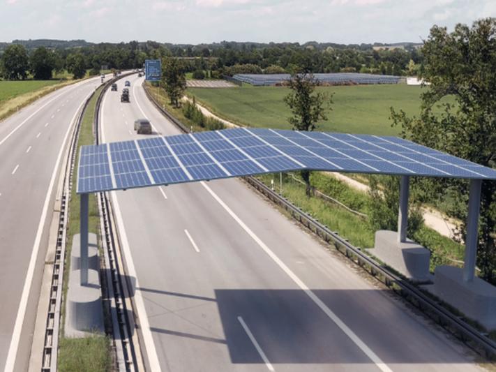 046-bilger-solardach-ueber-der-autobahn-1