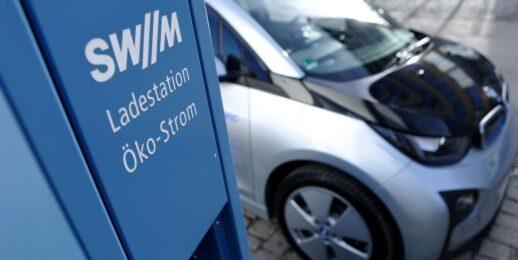 BMWi3-Ladesaeule-SWM-Steffen-Leiprecht-2