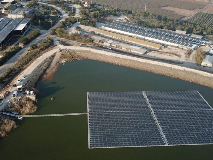 Floating_PV_Israel-Nofar-Energies