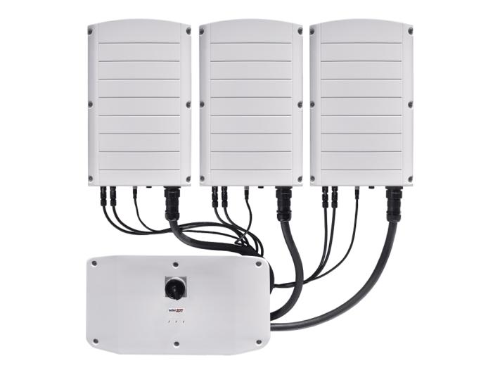 SolarEdges-120kW-Three-Phase-Inverter-with-Synergy-Technology