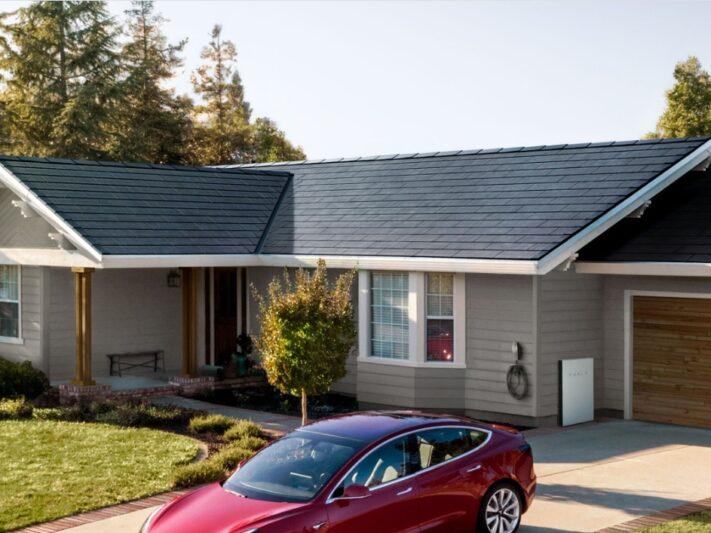 Tesla_Solar_roof_Version3_Oct_2019