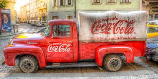 coca-cola-3698545_1920
