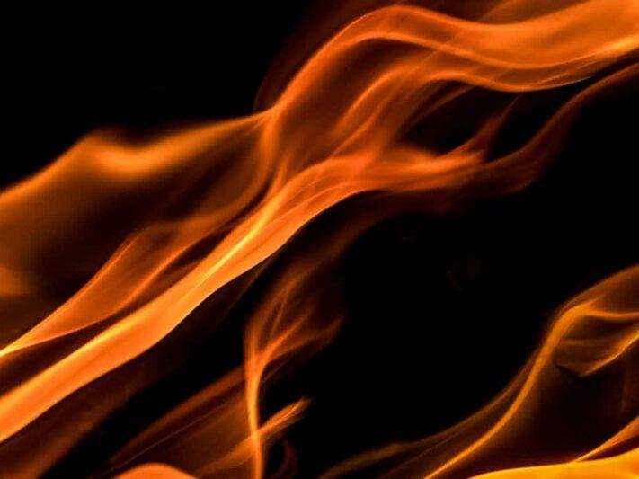 flames-1645399_1920