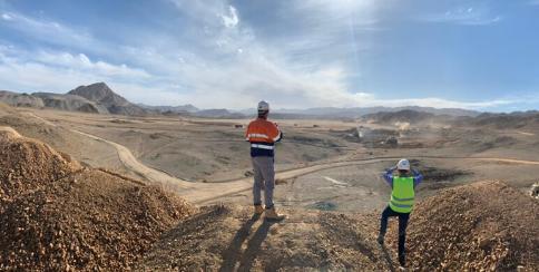 juwi-erhaelt-zuschlag-zum-bau-von-weltgroesstem-offgrid-solar-hybrid-projekt-der-minenindustrie-top