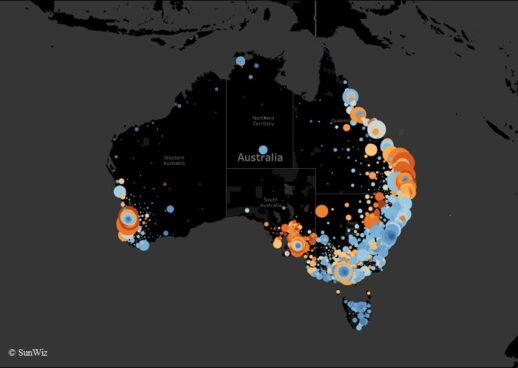 Solar-Australia-2-mln
