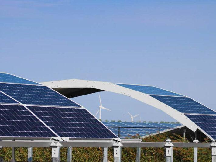 Goldbeck_Solar_MarcS_Agri_Photovoltaik_2021-e1627031816929