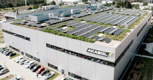 Akasol_Gigafactory_1_Darmstadt_Deutschland_Batterie_Nutzfahrzeuge_2021