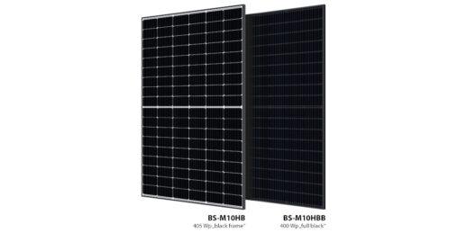 Bauer_Solartechnik_Halbzellenmodule_2021