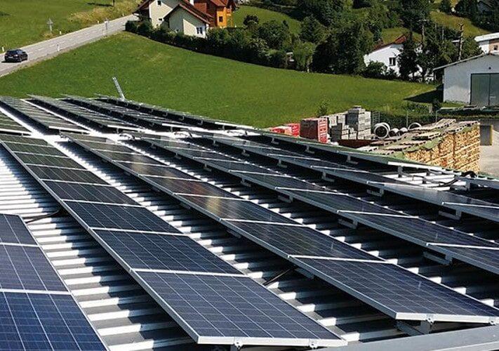 GW_Energie_Photovoltaik-Dachanlage_Oesterreich