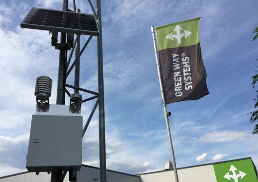 Green_Way_Systems_Solarbetriebene_Messstation_Luftqualitaet_Feinstaub