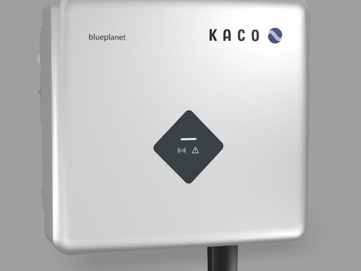 Kaco-Sose