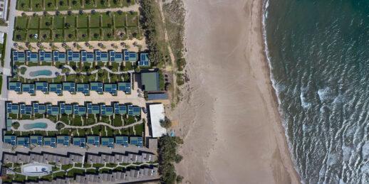 Sonnen_Heimspeicher_Spanien_Resort_La_Ballena_Allegre-e1628173940101