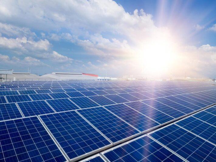sm.Solar-Panels-Building-Roof.800