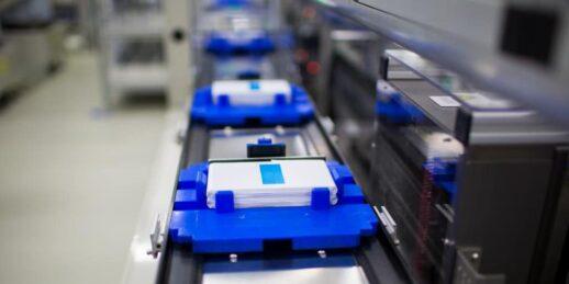 CATL_Batteriezellen_Elektromobilitaet