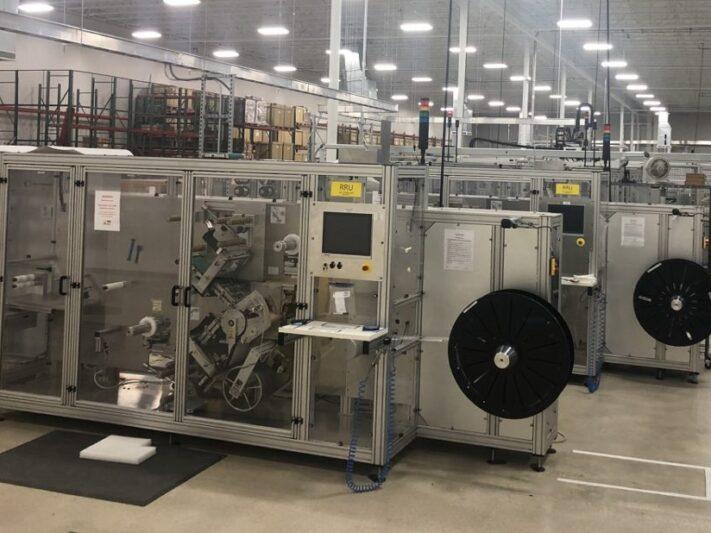Heliene_Florida-Facility-3-1024x618