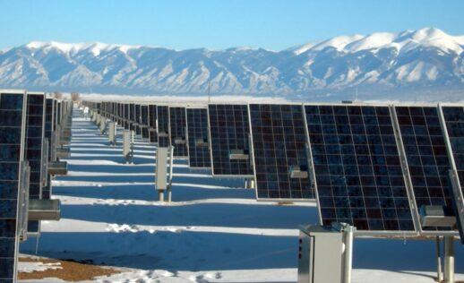 generic_solar_credit_science_in_hd-unsplash