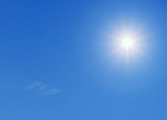 sun-3588618_1920-1024x513