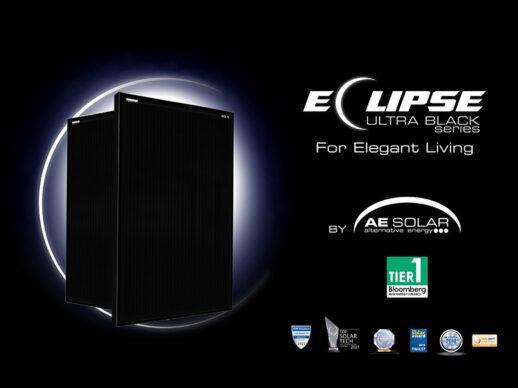 AE-Solar_Eclipse-800x600-65kb