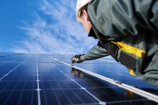 EU-Energiebeihilfen_Photovoltaik-Ausschreibung_400_kW_Leistung