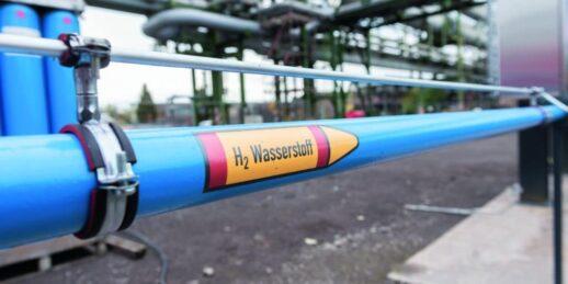 Wasserstoff_Leistung_ThyssenKrupp_steel-1024x512