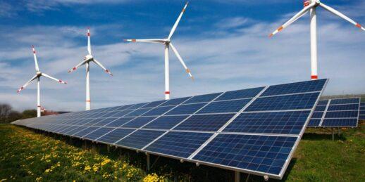 Winsol_wind_solar_photovoltaik-1024x512