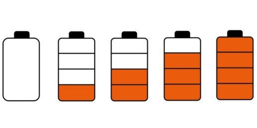 battery-g11cd70559_1920-1024x510